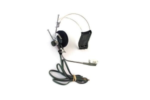 Headset Sony _ DR10A