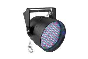 Foco LED Stage Line _ PARL-156DX/SW