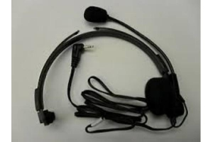 Headset Motorola _ NTN8868CR